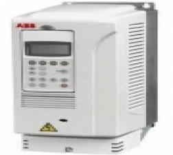 ACS800