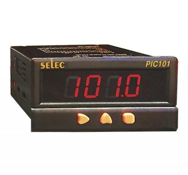 Bộ hiển thị PIC101A-VI-230