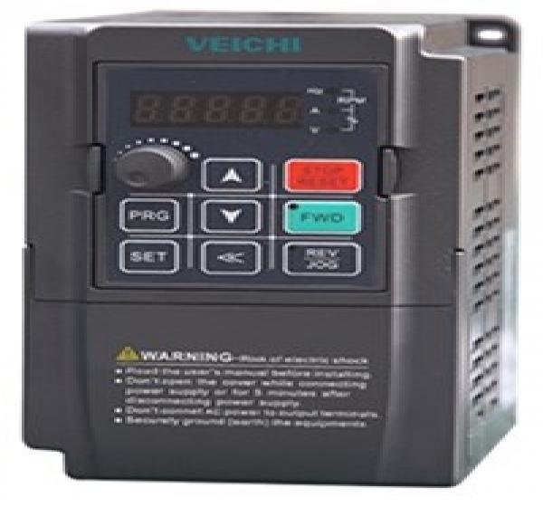 Biến tần Veichi AC70E