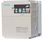 Biến tần Veichi AC80B