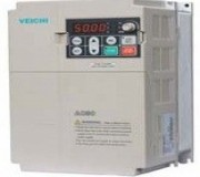 Biến tần Veichi AC90