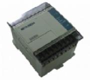 PLC Mitsubishi FX1S