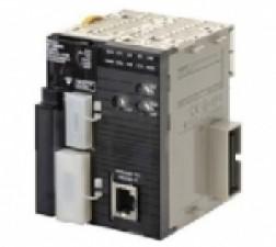 PLC Omron CJ1M
