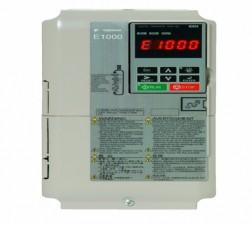 bien-tan-yaskawa-e1000