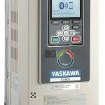 Yaskawa America Introduces the GA800 High Performance Drive