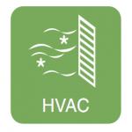 Biến tần Yaskawa E1000 – Giải pháp tối ưu cho ứng dụng bơm – quạt – HVAC